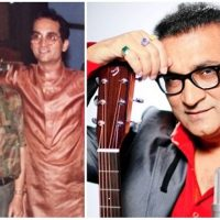 """I was sidelined in Bollywood because I raised my voice against Pakistan,"" says singer Abhijeet"