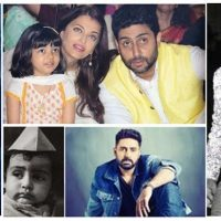 Abhishek Bachchan: Talented but not focused on career?