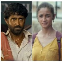 No lead roles for dark-skinned actors in Bollywood?