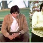 Celebrity Breakups: Famous Bollywood Love Stories with a Sad Ending