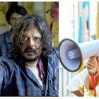 Bollywood is only about 'dhanda' (business), says filmmaker Amole Gupte