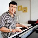 Anu Malik: The music director who ruled the 90s