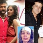 Armaan Kohli still grappling with anger management issues