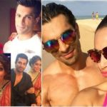 bipasha basu and karan singh grover wedding