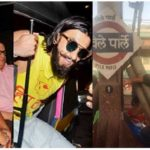 bollywood stars who took public transport
