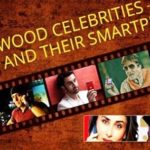 bollywood celebs smartphones