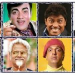bollywood classic comedy movies