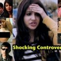 Bollywood Controversies
