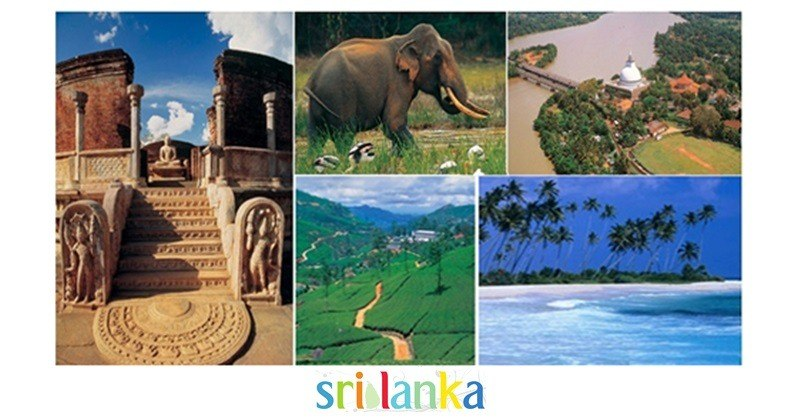 Bollywood in Sri Lanka – So Much Packed in a Small Area