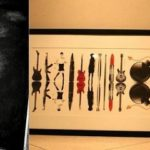 bollywood stars and their paintings