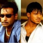 chhota-rajan-inspired-bollywood-movies