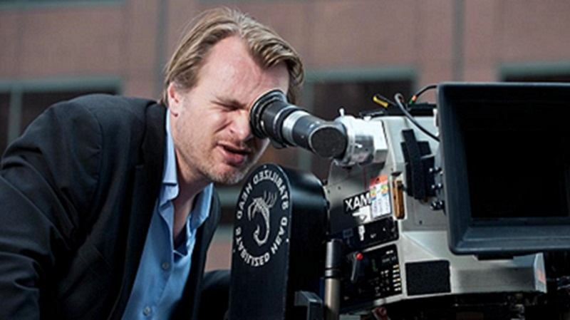 Christopher Nolan's visit to India may embarrass Aamir Khan, here's why
