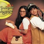 Dilwale Dulhania Le Jayenge (DDLJ): Facts, Trivia, Shooting Locations and more