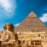 Egypt film tourism