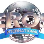 Bollywood producer and distributor Eros International to raise funds in the US dollar bond market