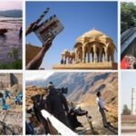 Top 5 Reasons why Filming in India is NOT convenient compared to foreign locations