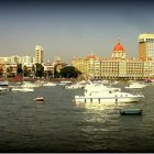 Mumbai Tourism: Major Attractions