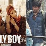 Gully Boy: Realistic film with excellent performances and music