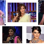 highest paid bollywood actresses on tv
