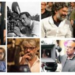 indian cinema: top filmmakers
