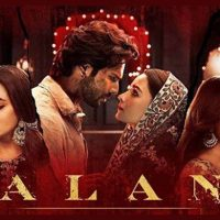 Kalank Movie Review: Visually delightful yet disappointing