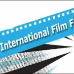 Kolkata International Film Festival (KIFF)