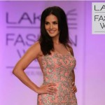 Best of Lakme Fashion Week 2018: Bollywood takes to the Ramp