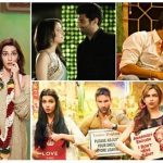 Bollywood films on Live-in relationships