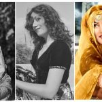 Madhubala Trivia, Unknown Facts, Rare and Unseen Pictures