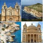 Bollywood movies filmed in Malta, a nation known for its historic sites