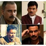 Manoj Bajpayee says 'Bollywood is an impossible industry for an outsider like me'