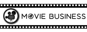 movie business