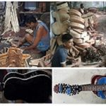 Musical instruments in India to cost more after GST