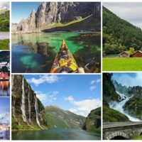 Bollywood in Norway, Expensive but Once-in-a-Lifetime Destination