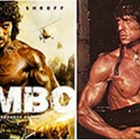 Rambo to be remade Bollywood-style, Stallone confirms he is 'not' part of it