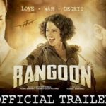 Rangoon plays in theatres without censor certificate and anti-tobacco short film, annoys CBFC