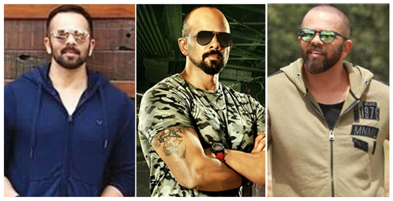 Ace director Rohit Shetty reveals his big plans for the future