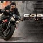 Saaho: Bores more than it entertains