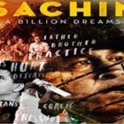 Sachin a Billion Dreams: Review
