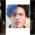 SRK's Son 'Aryan Khan' Away From Media Glare But No Less a Star