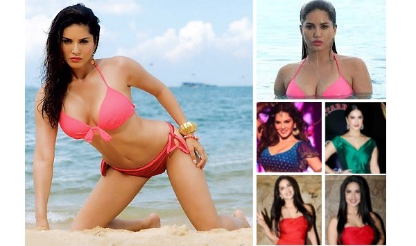 Sunny Leone: Ex-Adult Star, Current Bollywood Actor, & Now Brand Ambassador in India