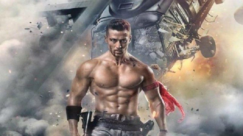 Baaghi 2's portrayal of Kashmir human shield incident disgusts many