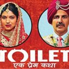 'Toilet Ek Prem Katha' Review: Good performances, high on propaganda