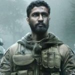 Uri: The Surgical Strike, among the most profitable movies of all time