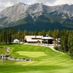 worlds best golf destinations